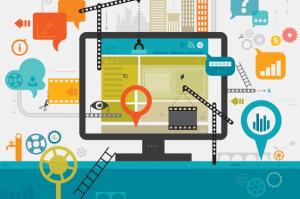 Những kiến thức cơ bản về lập trình web