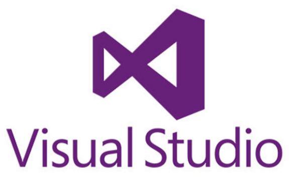 Visual studio là gì