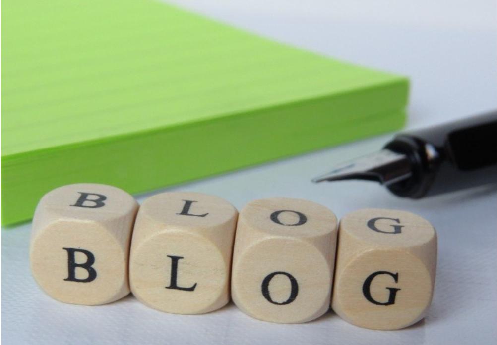 Tổng hợp 10 theme wordpress blog cá nhân nổi bật năm 2019