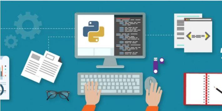 Top 10 website lập trình viên web không thể bỏ qua