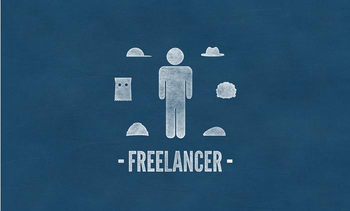 Những điều mà bạn cần biết để trở thành một freelancer.