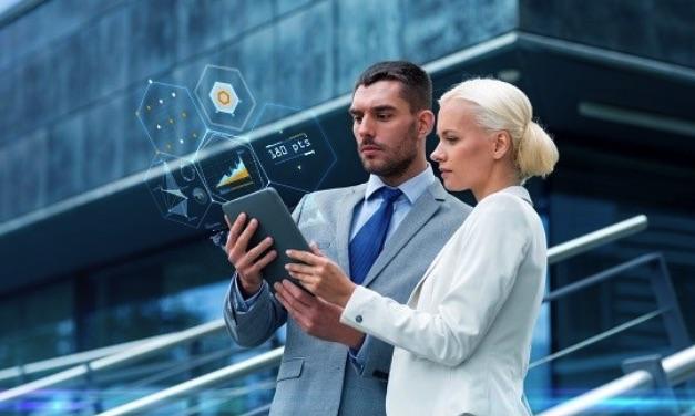 Du học ngành công nghệ thông tin IT ở đâu tốt?