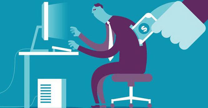 Tăng thu nhập hiệu quả với lập trình website