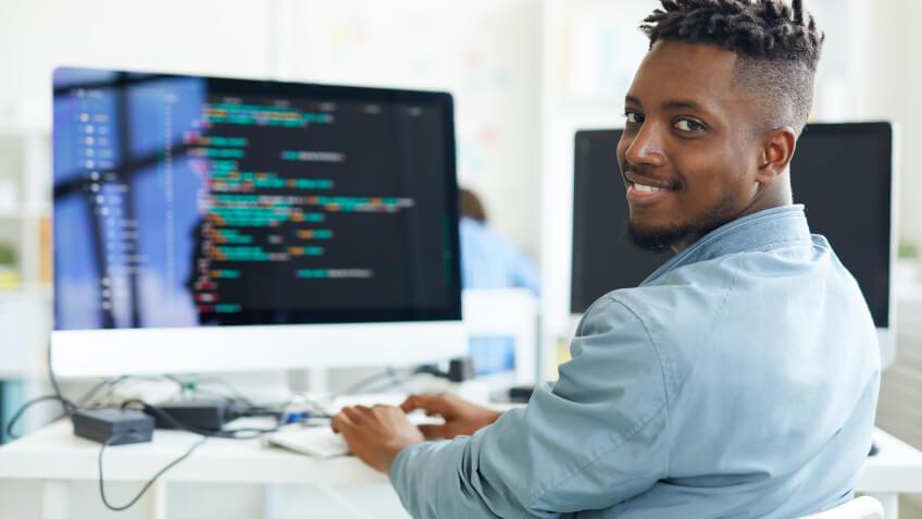 Kỹ sư phần mềm có thể làm những gi?