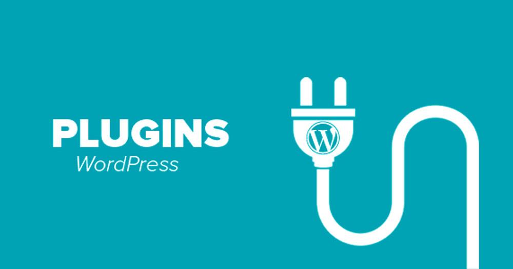 Plugins một lựa chọn tốt để phát triển website