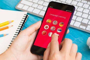 Những lợi ích của website du lịch đa ngôn ngữ và cách xây dựng