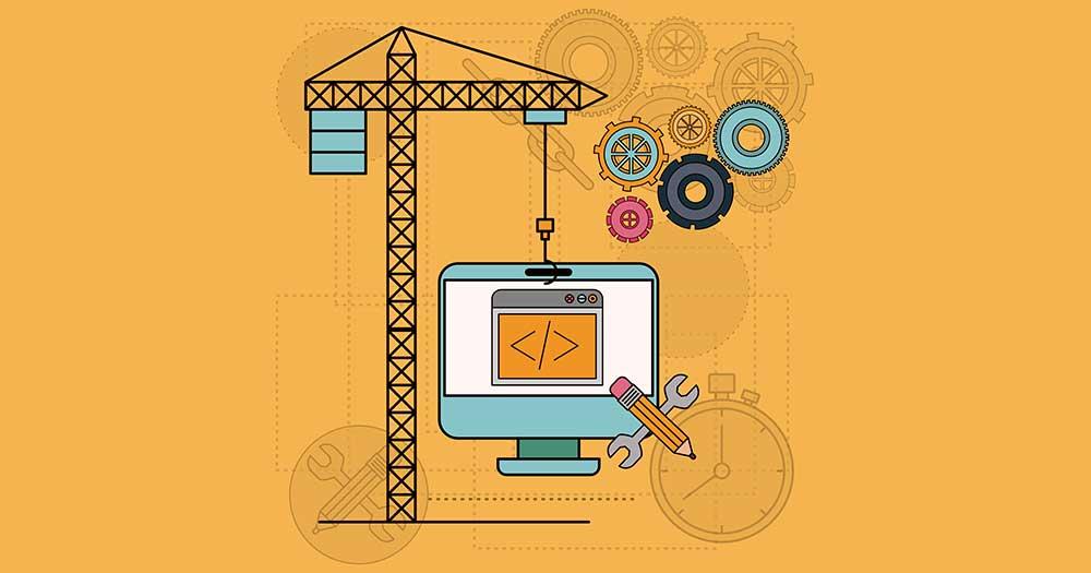 Website Builder được rất nhiều người lựa chọn