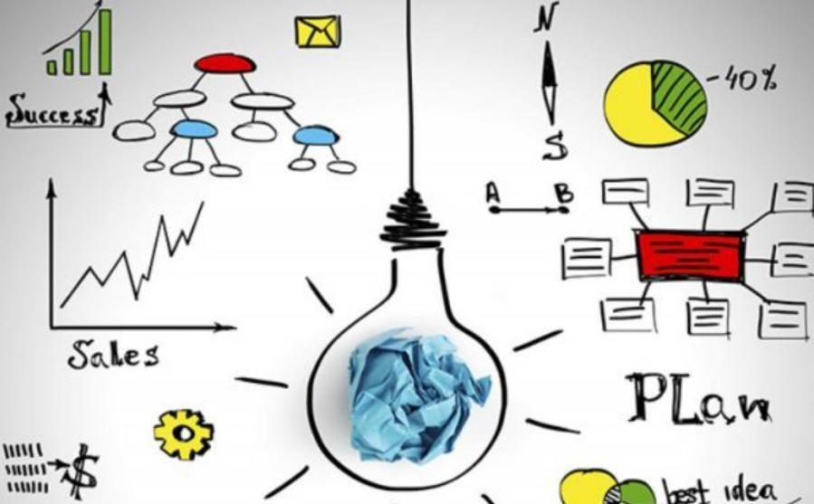 chiến lược marketing cho spa hiệu quả