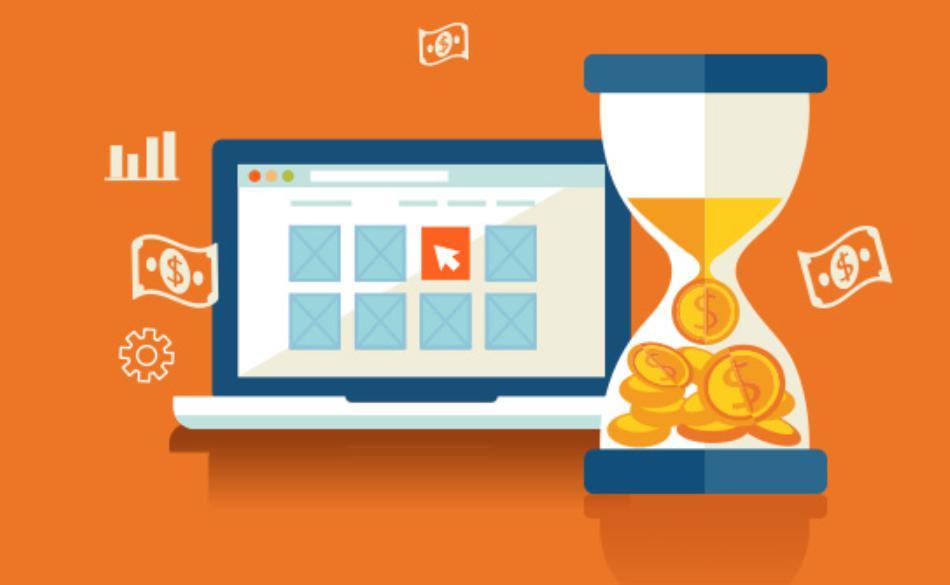 Đánh giá dịch vụ của quy trình thiết kế website